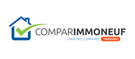 Comparimmoneuf - Audit et optimisation de la conversion - AMOA pour la refonte du site