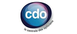 La Centrale Des Opticiens - Conseil stratégique et AMOA pour la refonte du site Monopticien.com