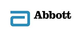 Laboratoire Abbott