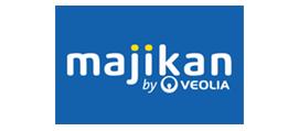 Majikan-veolia - Webanalytics