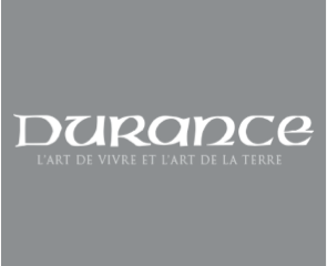 Business Case : Durance 2