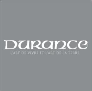 Sarah Manche - Durance.fr 8