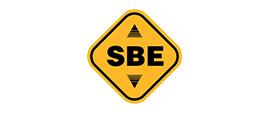 SBEdirect
