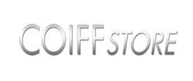 coiffstore