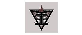 eitrin-edition