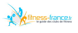 fitness-france