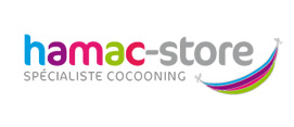 Hamac store - conseil stratégique et opérationnel pour la création du site e-commerce
