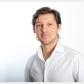 Ludovic Passamonti - Consultant e-commerce