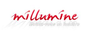 Millumine - AMOA pour la refonte du site e-commerce
