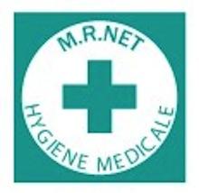 Santé, Médical & Bien-être 8