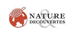 nature-et-decouvertes