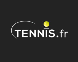 Business Case Tennis.fr 2