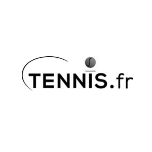 tennisnb