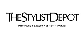 thestylistdepot