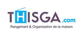 Thisga - Conseil en optimisation