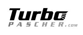 turbo-pas-cher