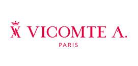 vicomteA