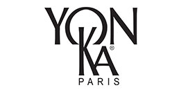 Yonka - Audit de la strategie e-commerce, conseil et business plan e-commerce