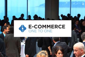 E-commerce 1to1 : ne ratez rien de l'évènement e-commerce de l'année 1