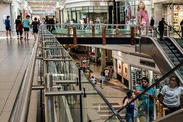 retail et e-commerce