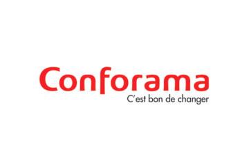Conforama : retour d'expérience sur une digitalisation cross canal réussie en 14 mois. 6