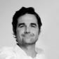 Sébastien Blanchard - Consultant Cession & Acquisition