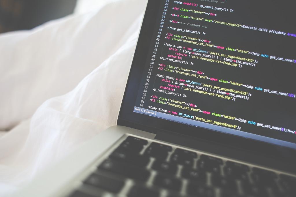 digitalisation du point de vente