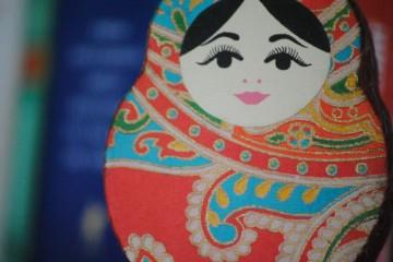 E-commerce russe : se lancer sur le marché digital russe
