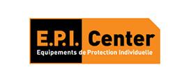 EPI-center