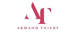 armand-thiery