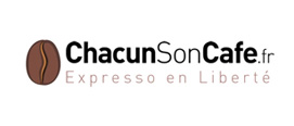 chacunsoncafe