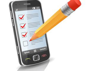 Les chiffres clés pour comprendre l'usage du mobile dans le parcours d'achat cross canal 2
