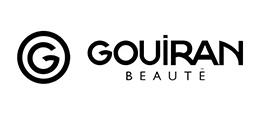 gouiran-beaute