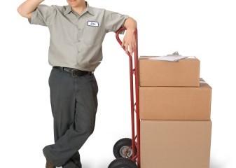 Etude sur la livraison e-commerce : le prix ou la rapidité ? 1