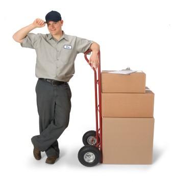 Quels critères pour choisir un transporteur pour votre site e-commerce ? 1