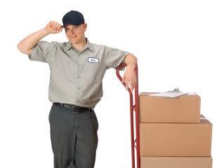 Quels critères pour choisir un transporteur pour votre site e-commerce ? 2