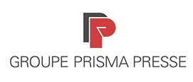 prisma-presse