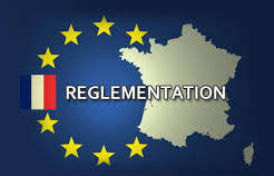 reglementation-europenne-ecommerce