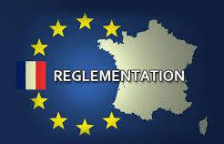 Tout savoir sur les nouvelles obligations de Médiation dans le Règlement des Litiges de Consommation 2