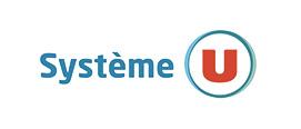 systemeU