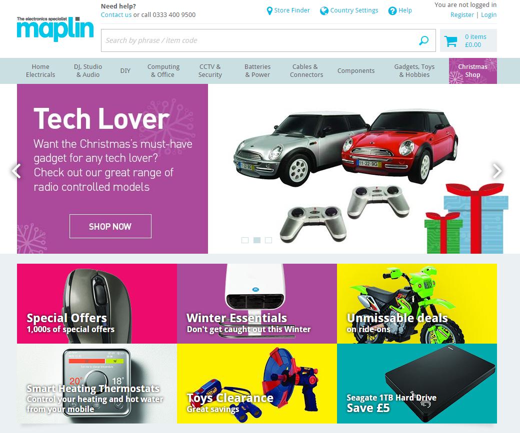 boutique-ecommerce-hybris-mapplin