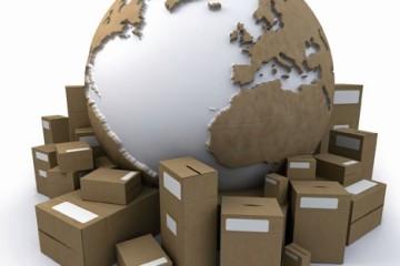 Rétrospective Livraison e-commerce 2015 2