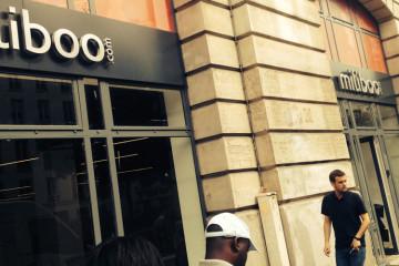 miliboo boutique
