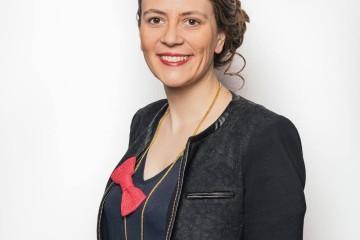 marie-vanhaecke