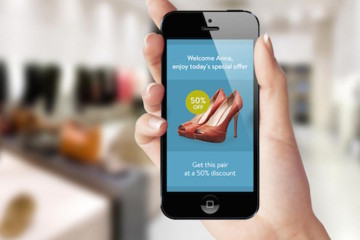 La Smart Data, clé du succès des retailers de demain? 2