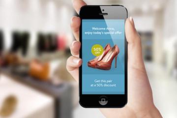 shopping-mobile2