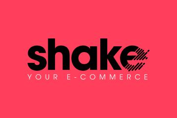 Shake Event 2016 c'est dans 1 mois ! 2
