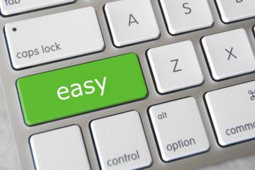 easy-ecommerce