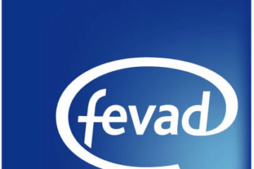 fevad-logo_carre_transparent