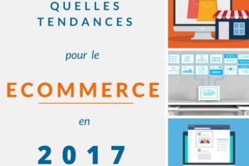 Tendances-e-commerce-2017